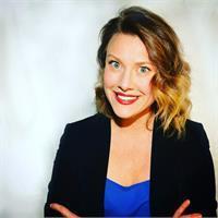 Lindsay Shelton-Gross's profile image